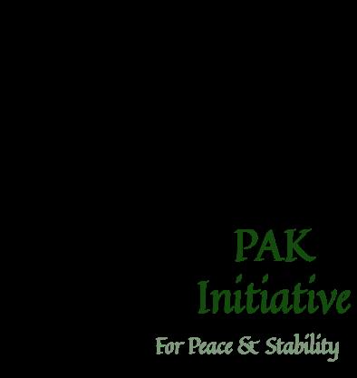 PAK Initiative